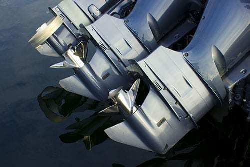 outboard boat loan
