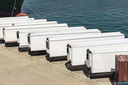 trailer loan
