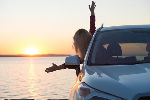 Car Loans Car Finance