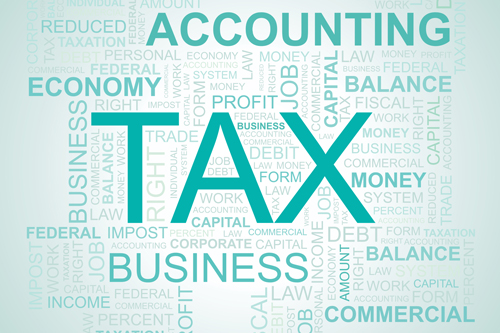 tips for reducing your personal tax