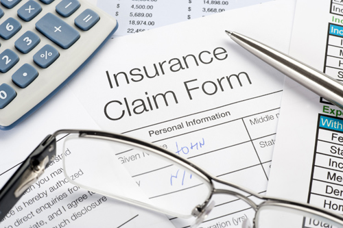 what is personal insurance