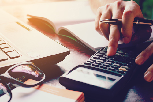 Car Loan Repayment Calculator