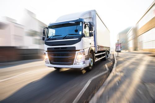 Truck Loans Brisbane